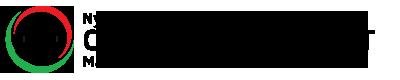 NYCSKP - Nyírségi Család és KarrierPONT logó